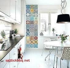 deco design cuisine deco stickers cuisine stickers ardoise cuisine stickers deco cuisine