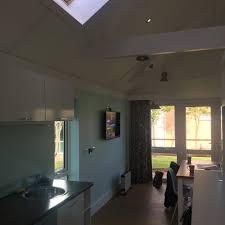 plug and play wrekin housing trust u0027s concept bungalow u2014 bromford lab