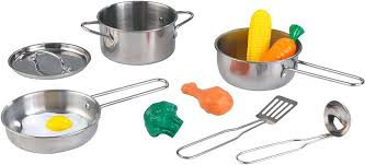ustensiles de cuisine en p 94 secondes ustencil de cuisine 11 ustensiles de cuisine mactal ustensile de
