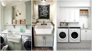 best place to buy cabinets for laundry room 41 beautifully inspiring laundry room cabinets ideas to