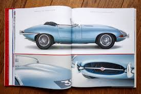 jaguar icon jaguar e type portrait of a design icon wannahave welcome to