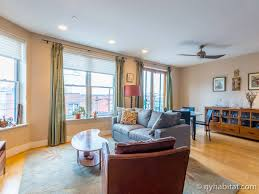 apartment best apartments for rent williamsburg ny style home