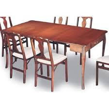 thomasville dining room sets wayfair