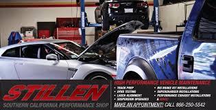lexus performance parts 2015 lexus is350 parts accessories