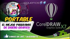 membuat poster dengan corel draw x7 tutorial membuat poster sederhana dengan corel draw