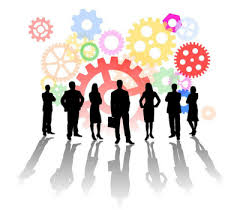 groupe elior siege social accueil elior services
