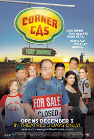 corner-gas-the-movie
