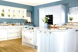 light blue kitchen ideas kitchen outstandingphotoskitchenendearingfabricwallideasgfabric