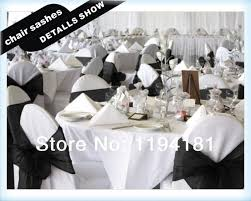 cheap sashes for chairs best 25 chair covers wholesale ideas on wedding chair