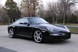 2006 Porsche 911 Turbo S Porsche 2006 997 S Rennlist Porsche Discussion Forums