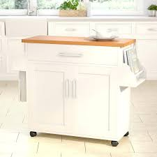 latest kitchen furniture images for kitchen furniture kitchen cabinets images of indian