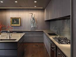Lighting Design For Kitchen Color Design For Kitchen Brucall Com