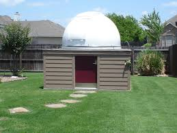 astromart classifieds observatories sirius observatory with