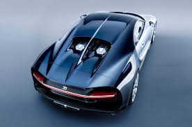 bugatti chiron engine 2017 bugatti chiron news reviews msrp ratings with amazing images
