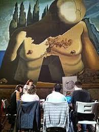 imagenes figurativas pdf surrealismo figurativo wikipedia la enciclopedia libre