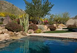 desert garden design jumply co