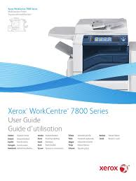 wc780x user guide en us image scanner printer computing