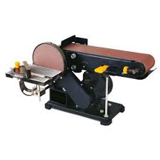 wood working machines surface thickness planer manufacturer