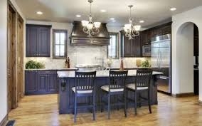 cool kitchen remodel ideas see the benefits of acrylic backsplash for kitchen homesfeed