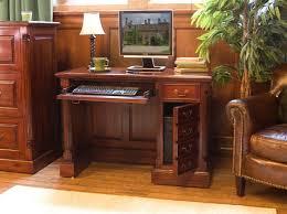computer desk for living room space laptop desks desk for living room small writing desk computer
