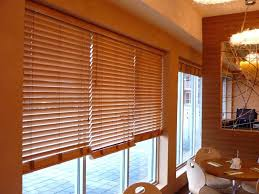 window blinds window blind ideas wooden blinds roll bay curtain