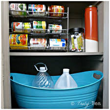 bathroom cabinet organization ideas the ultimate diy small pantry organization ideas to make your