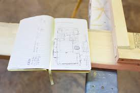Renovation Plans by Before U0026 After Gorgeous Diy Camper Renovation