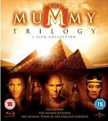 the mummy movie google search mainstream commercial movies