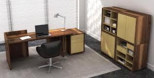 ameublement bureau bureau ameublement fauteuil bureau eyebuy