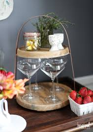 target black friday 2017 bar cart spring bar cart inspired by charm inspired by charm