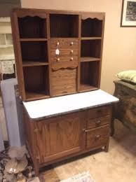 Kitchen Cabinets Springfield Mo What Is A Hoosier Cabinet Antique Furniture Springfield Mo