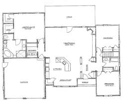 mashpee custom home design plans prime homes u0026 realty