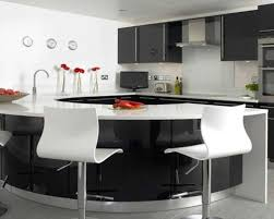 15 creative ideas for kitchen design from many countries
