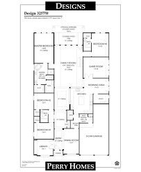 perry home floor plans awesome ideas perry homes house plans 15 home on modern decor