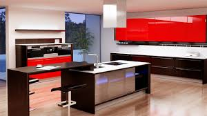 sleek kitchen designs design perfect kitchen remodels new small kitchen designs kitchen