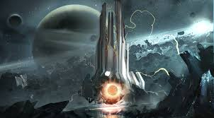 halo wars game wallpapers sggaminginfo halo 4 war games map pass announced