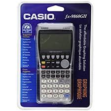 Graphing Calculator With Table Amazon Com Casio Fx Cg10 Prizm Color Graphing Calculator Black