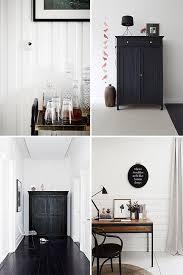 best black friday home decor deals sfgirlbybay bohemian modern style from a san francisco