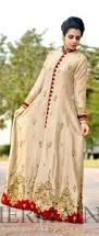 best 25 pakistani designer clothes ideas on pinterest fashion