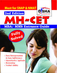 mh cet mba mms entrance guide must for nmat u0026 snap 2nd