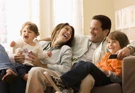best websites to watch free tv
