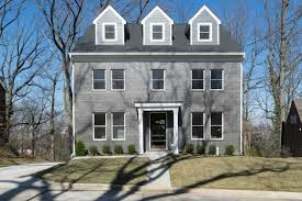rare nearly 1 million newly constructed house lists in d c u0027s