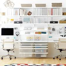 Container Store Shelves by Related Image 850 Office Pinterest Desks And Room