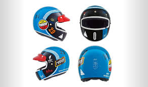 motorcycle helmets 15 best vintage motorcycle helmets for cool riders