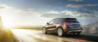 lexus of riverside is a 2016 mercedes benz gla class suv riverside mercedes benz dealer