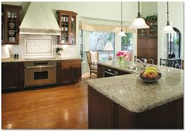 inexpensive kitchen flooring ideas budget kitchen remodel get the most out of your budget with these