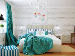 Turquoise Home Decor Ideas Beautiful Turquoise Home Décor Ideas