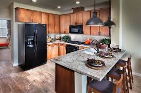 palazzo at montague a kb home community in milpitas ca bay area