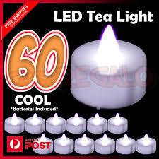 small tea light candles small tea light decorative candles ebay