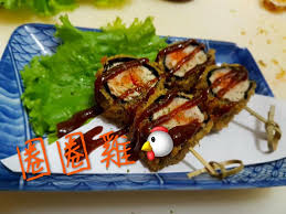 jeu de cuisine en fran軋is 鰻丼作 accueil taïnan menu prix avis sur le restaurant